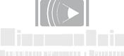 Nieuwenhuis – Audiovisuele Apparatuur Logo